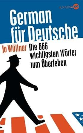 amazon   br ebooks kindle german f r deutsche die 666