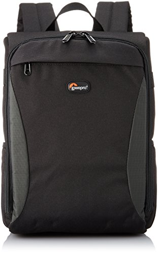 lowepro-format-backpack-150-camera-pack