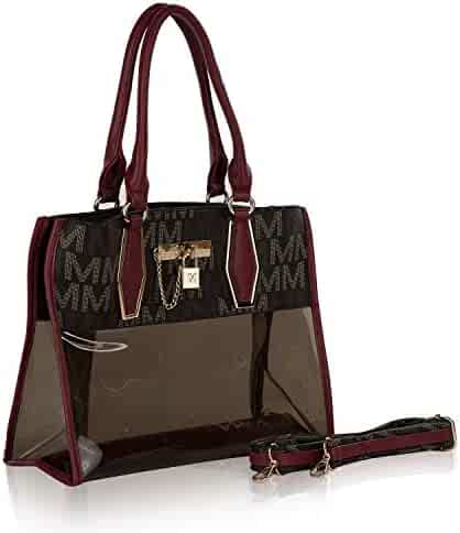 401acbb66001 Shopping OnTheGo Fashion Tech - 1 Star & Up - $25 to $50 - Handbags ...