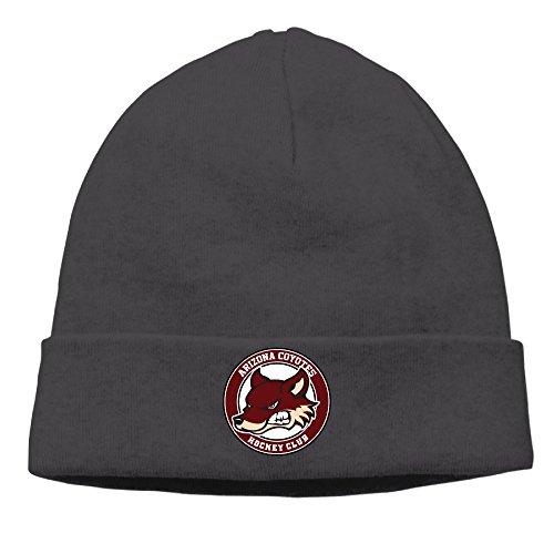 Club Shane Doan Phoenix Arizona Coyotes Beanies Ski Hat Winter Caps
