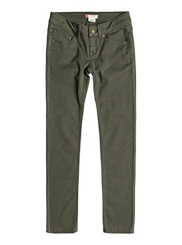 Roxy Kids Girls Jeans - 4