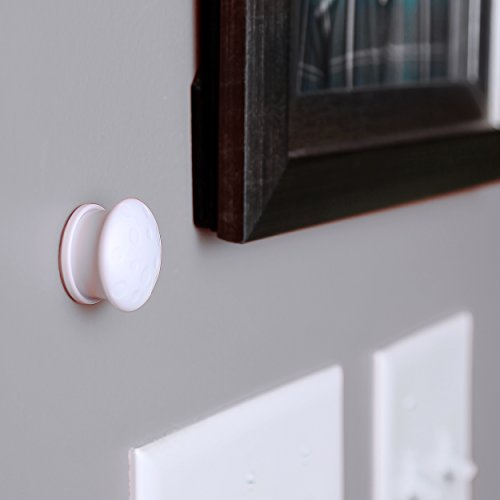 Safety-Baby-Magnetic-Cabinet-Locks-No-Tools-Required
