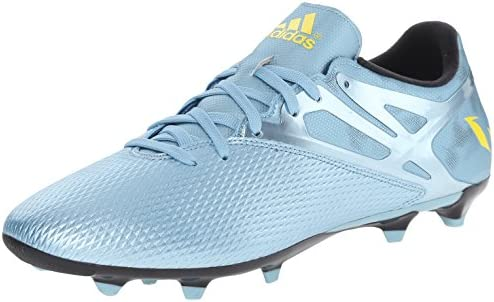 Adidas Soccer Shoes for Those Who Play Serious Soccer Buy Online Now