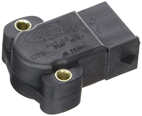Ford E7173046 Throttle Position Sensor: