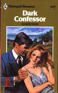 Dark Confessor