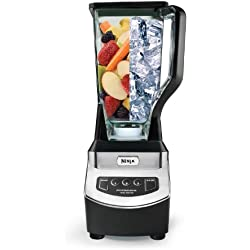 Ninja Professional Blender (NJ600)