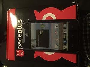 Huawei H868C Glory Pageplus Prepaid Cellphone