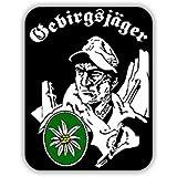 Sanitätsdienst bundeswehr wappen  Aufkleber / Sticker - Kommando SES Schnelle Einsatzkräfte ...