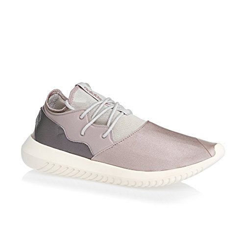 deals cheap online adidas Originals Women's ' Originals Tubular Entrap Trainers Vapour Metallic US5.5 Grey discount sale discount with credit card really cheap online countdown package sale online r3jdzF