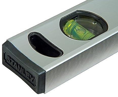Nivel Classic magn/ético de 200cm Stanley STHT1-43117