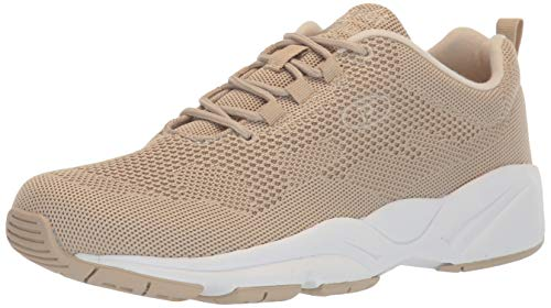 Propét Men's Stability Fly Sneaker