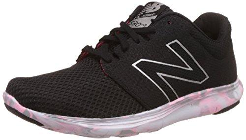 Noir Running Black Balance Femme New W530v2 wUqSn