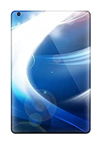 Hot Tpu Shockproof Scratcheproof Lightplay Hd Widescreen Hard Case Cover For Ipad Mini 1361400I23467287
