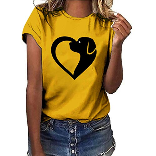 - 40th Birthday Gifts for Women Workout Clothes for Women Tank Tops for Women Shirts for Women T-Shirts for Women