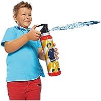 Fireman Sam Extinguisher