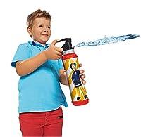 Simba Fireman Sam - Pretend Fire Extinguish Water Shooter