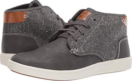 Steve Madden Men's Ferro Sneaker