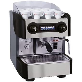 grigia DL256 Club máquina de café, 4 L: Amazon.es: Industria, empresas y ciencia