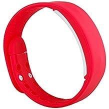Cicret Bracelet Buy Online Amazon