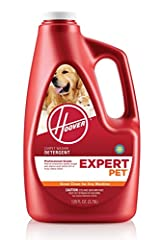 Expert Pet Carpet Cleaner