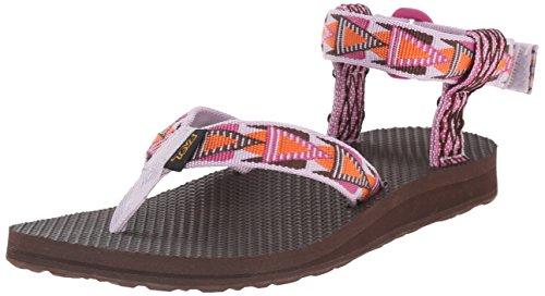 Women's Sandal Teva Mashup Orchid Original 0dYRRPw