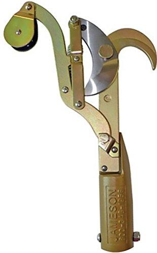 Jameson JA-14 Pruner Head (1-1/4