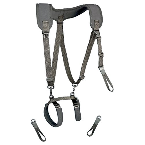 Neotech Tuba Harness Regular (5401162) from Neotech