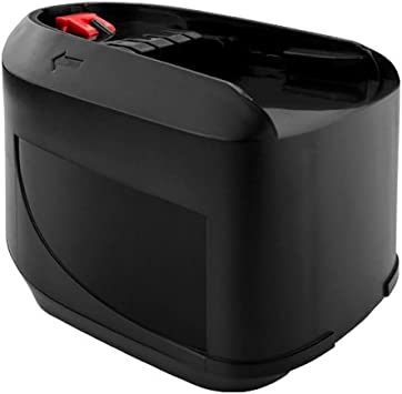 Li-ion battery for Bosch 18V 1.5AH 2 607 336 208,2 607 335 040,2 607 336 039 New