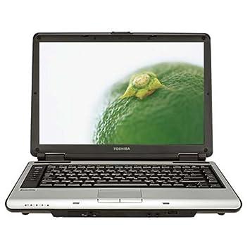 Amazon.ca Laptops: Toshiba Satellite M115-S3094 14.1\
