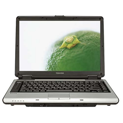 Toshiba Lcd Dvd Player (Toshiba Satellite M115-S3094 14.1