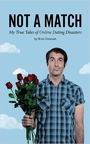 Moro no brasil online dating