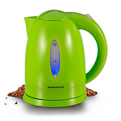 stovetop water kettle with spout - 9