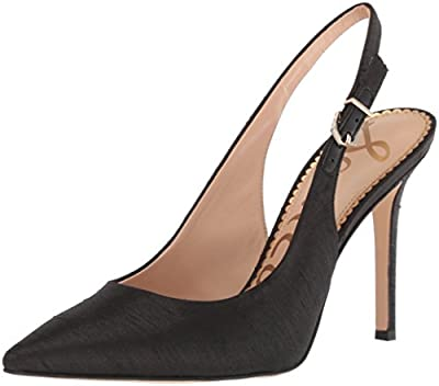 Sam Edelman Women's Hastings Pump