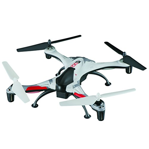 Heli Cam (Heli-Max HMXE0847 230SI Quadcopter RTF without CAM Toy)