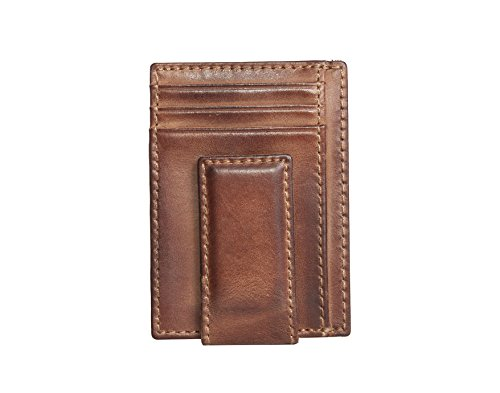Price tracking for: HOJ Co. CARRYALL Front Pocket Wallet ...