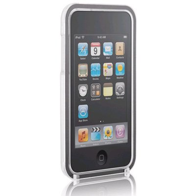 ipod touch hd wallpaper naked