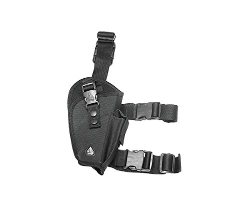 UTG-Elite-Tactical-Right-Handed-Leg-Holster