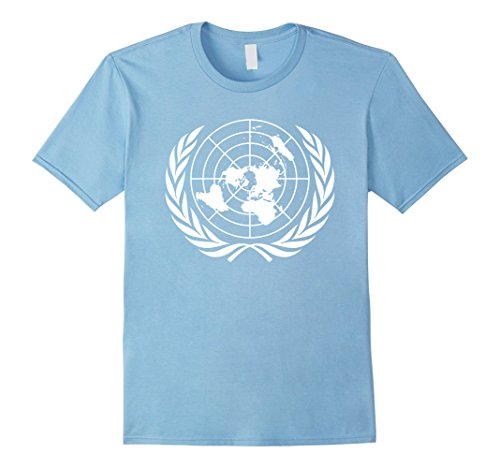 the united nations - 9