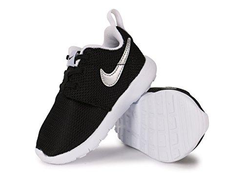 473b616b0 ... Nike Roshe One Mid Winter TD