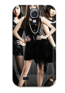 Annie T Crawford Case Cover For Galaxy S4 Ultra Slim TuoCxHN1662QvQrb Case Cover