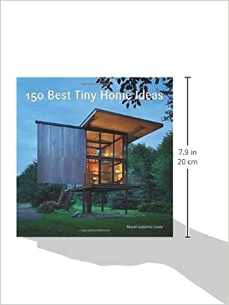 Well Wreapped 150 Best Tiny Home Ideas Colegioprovidencia Cl