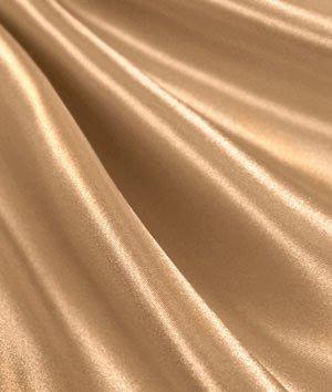 Allman Cervical Pillow Cover (Champagne)