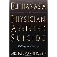 Euthanasia & Physicianass