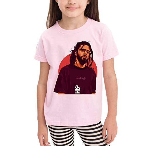 Cole Born Sinner Inspired by Girls Crew T-Shirts 100/% Soft Cotton Short Shirts Tees Toddler//Infant Kids PZK P KING J