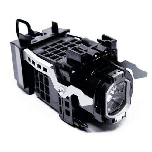 SONY XL-2400 Replacement Lamp Bulb 3 LCD Grand WEGA Rear Projection HD TV