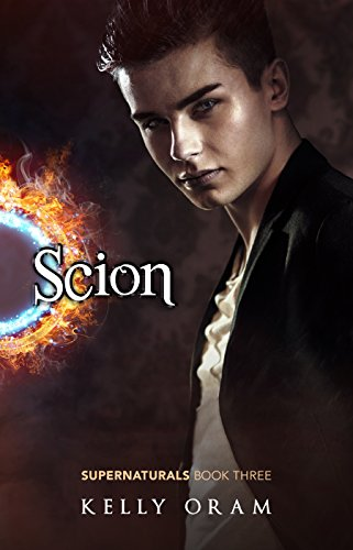 scion-supernaturals-book-3