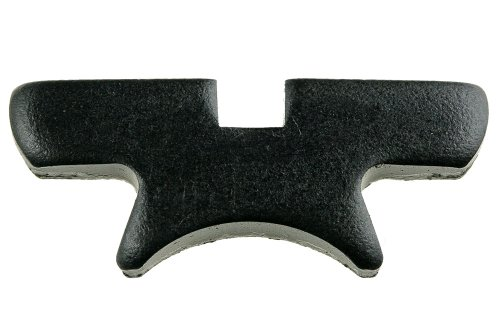 Numrich Gun Parts Harrington & Richardson 925, 926, 999 Rear Sight -