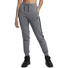 43c83dbda2694 Tailleurs-pantalons