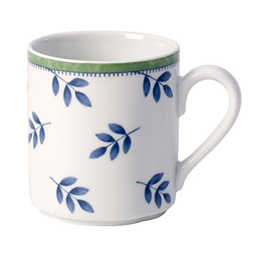 villeroy and boch switch 3 - 6