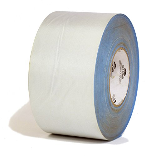 saint-gobain-g476r-professional-industrial-high-temperature-cloth-mat-extreme-enviornment-splicing-t